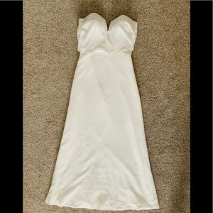 Hayley Paige Occasions Dress